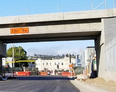 https://www.cityofsanmateo.org/3198/25th-Avenue-Grade-Separation-Project