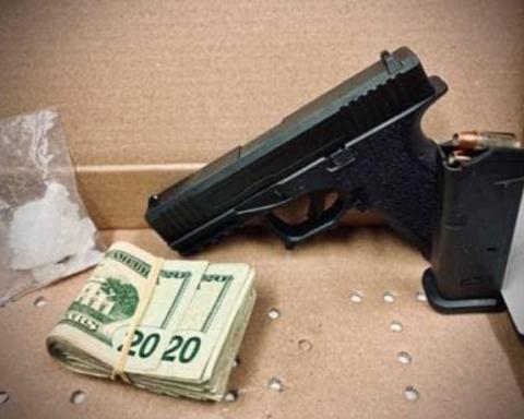 Redwood City police use Taser while apprehending 'aggressive' suspect