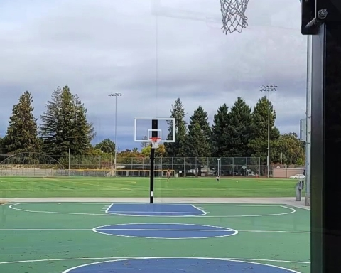 Redwood City Parks, Recreation and Community Service